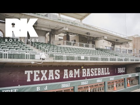 we-toured-the-texas-a&m-aggies'-amazing-baseball-facility-|-royal-key