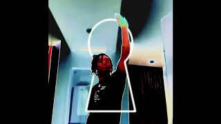 Lil Uzi Vert New Patek Official Audio
