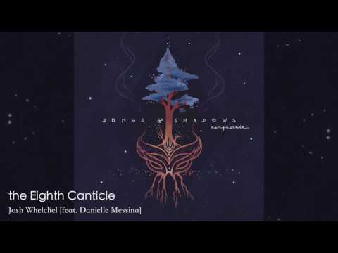 The Eighth Canticle [performed By Danielle Messina] - Masquerada Soundtrack