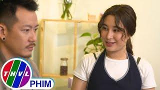 image THVL | Bí mật quý ông - Tập 243[1]: Sophia tỏ tình với chú Phong?