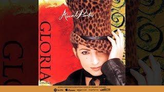 Gloria Estefan - Abriendo Puertas (Africuba Mix)