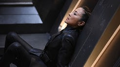 Star Trek Discovery- 2x14 || Season Finale || Philippa Georgiou vs Control/Leland || CBS