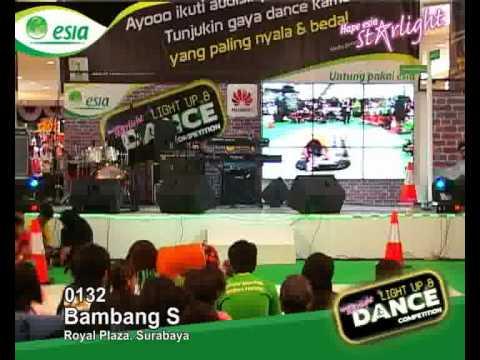 0132 Bambang Sugeng Raharjo