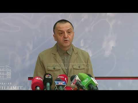 Legalizimet, ligji do të ndryshojë - Top Channel Albania - News - Lajme