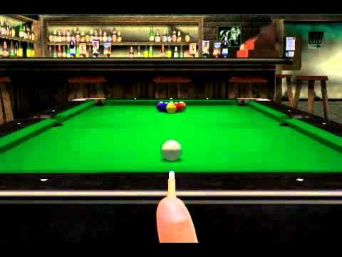 Pc casino spil 3d