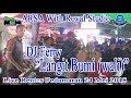 """Langit Bumi (Wali)"" ARSA Live Rentes Pedamaran OKI (24/06/18) Created By Royal Studio Mp3"