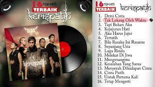 16 Top Hits Kerispatih paling Mantul 2019 (Official Audio)
