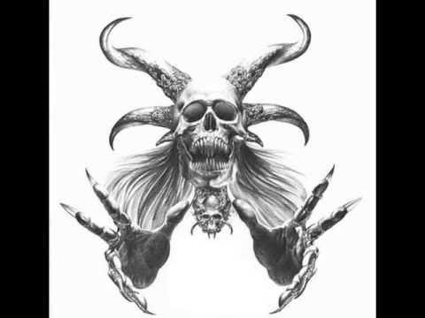 Skull mp3