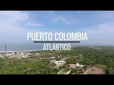 Thinking about living in Puerto Colombia?