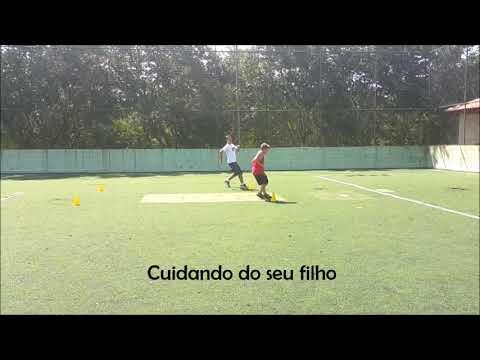 Consultoria Kids - Personal Trainer Infantil