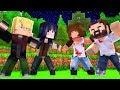 WHO'S THE TRAITOR !?  Undead   Minecraft Zombie Apocalypse Roleplay