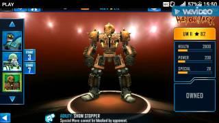 видео Все о robots.txt для новичков