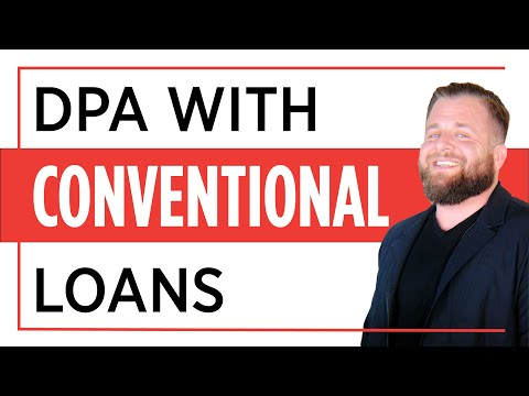 down-payment-assistance-with-conventional-loans:-what-you-need-to-know