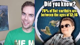 *leaked* FAKE FACTS 3 (YIAY #400)