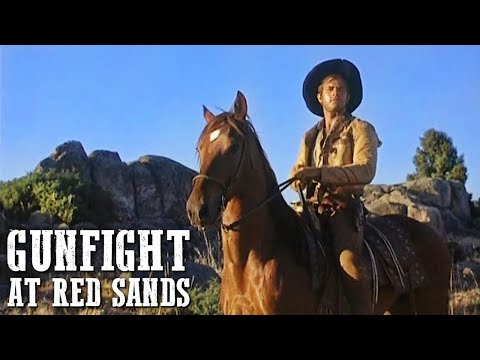 gunfight-at-red-sands-|-western-|-action-movie-|-romance-|-cowboy-movie-|-full-length-film