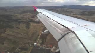 Popular Cluj-Napoca & Cluj International Airport videos