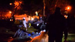 Видео НикВести: Майдан разогнал сепаратистов(, 2014-04-07T21:11:26.000Z)