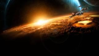 DJ Ton TB - Dream Machine (Extended Mix) HD