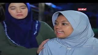 Petaka Wanita Pemfitnah Ustadz | Jodoh Wasiat Bapak | ANTV | 12/06/2021 | Eps 722 Part 1