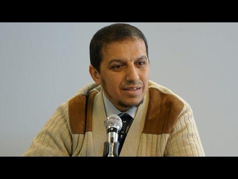La sorcellerie en Islam - Hassan Iquioussen