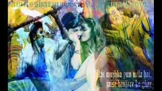 Banjaara ᴴᴰ Full Video Song  Ek Villain ft  Shraddha Kapoor Siddharth Malhotra  HD 1080p