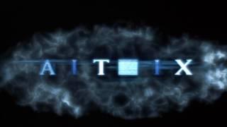 The Matrix Teaser Trailer HD