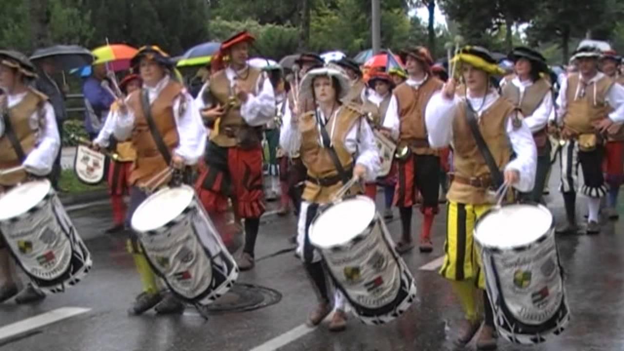 20110717 umzug bei seehasenfest in friedrichshafen teil 2 von 2 veranstaltung masked parade. Black Bedroom Furniture Sets. Home Design Ideas
