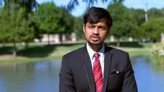 Modi CPA Accounting/Tax Service - The Colony, Texas (TX)
