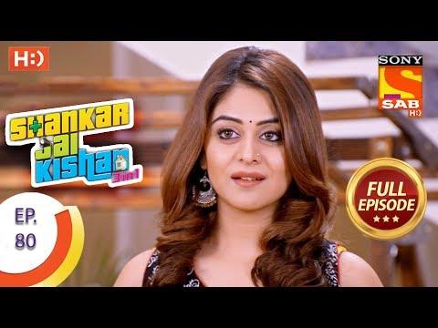 Shankar Jai Kishan 3 In 1 - शंकर जय किशन 3 In 1 -  Ep 80 - Full Episode - 27th November, 2017