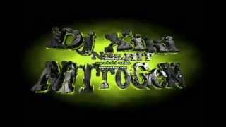 Dj XiKi ft. Dj MuRaTTi - Nitrogen ( Electronic  )