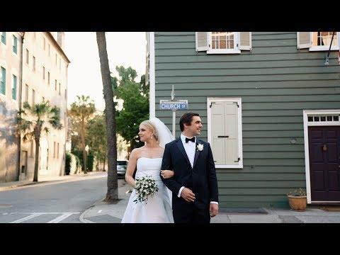 church-st.-wedding-teaser-//-alicia-&-walker-at-the-william-aiken-house-in-charleston,-sc