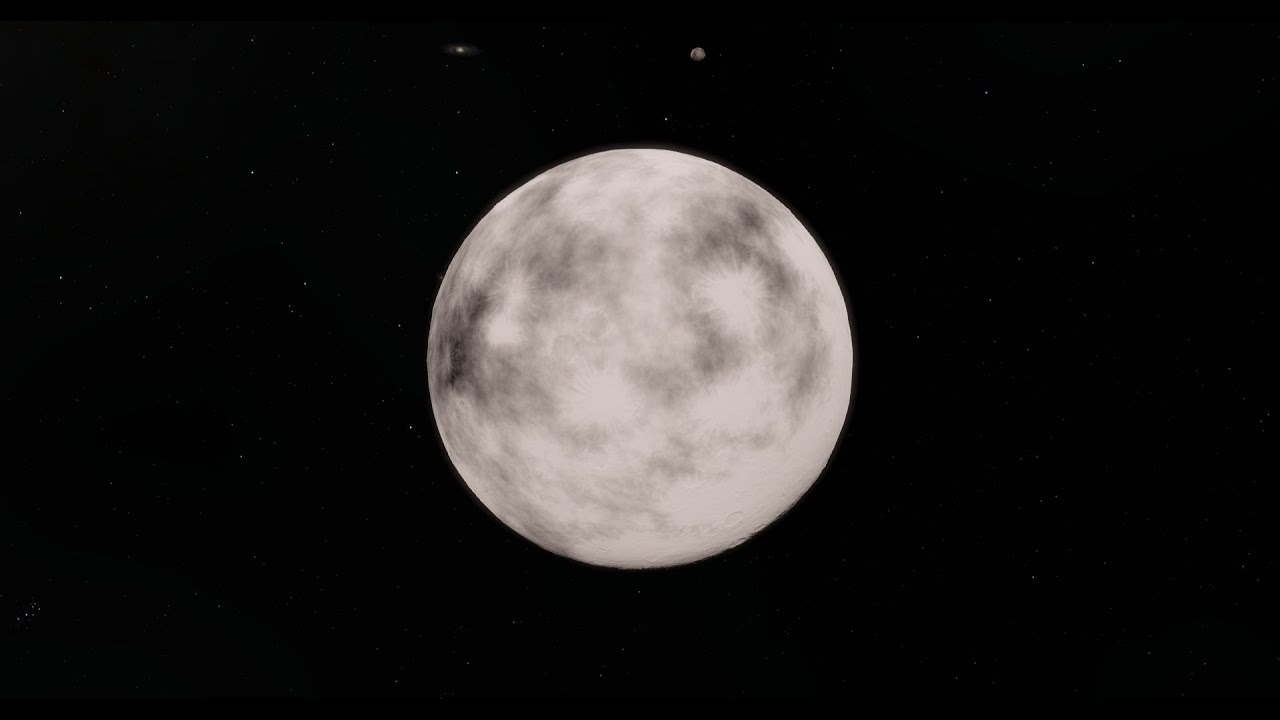 eris planet map - photo #20