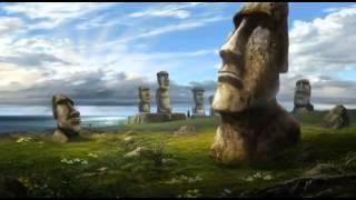 Redakai Conquer the Kairu Season 2 Episode 9 Shadow of the Radikor