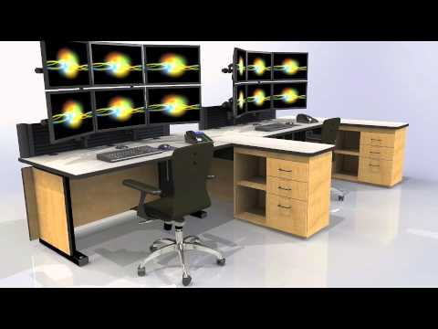 Control Room Furniture Property control room furniture and command center furnitureinracks