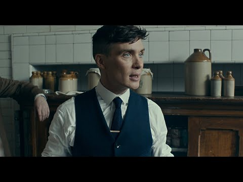 """No F*cking Fighting!"" 