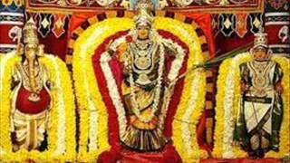 Sri Raja Rajeswari Astakam