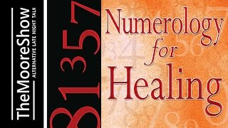 Repeat youtube video How Can I Learn  Cosmic Numerology Secrets  for Healing & Personal Numbers