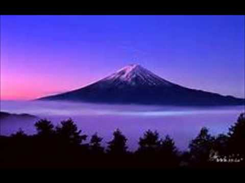 Symphonic Sketches on a mountain song/ある山の歌による交響的スケッチ