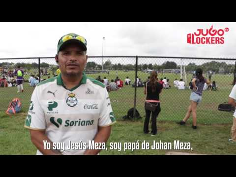 Historias De Alianza De Futbol Que Inspiran