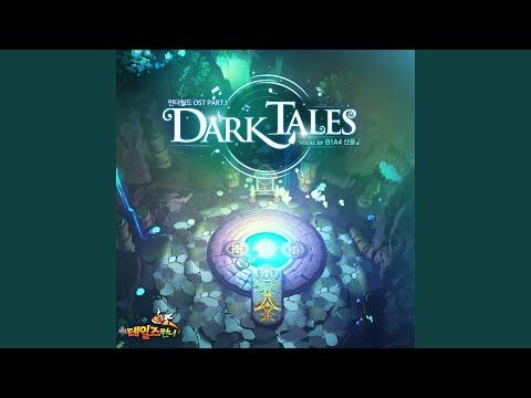 Youtube: Dark Tales / Sandeul