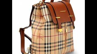 Купить сумку  сумки женские кожаные италия бренды(Бутик брендовых итальянских сумок: http://goo.gl/Z1NSnN РАСПРОДАЖА ПО ЦЕНАМ ОТ ПРОИЗВОДИТЕЛЯ!!! СКИДКИ ДО 99%!!! ..., 2016-09-08T20:27:05.000Z)