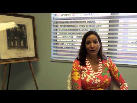 Vero Beach Real Estate Agent: Harbor Title & Escrow