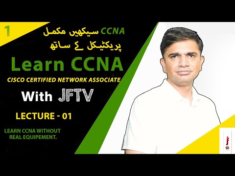 Cisco CCNA 1 Chapter 9 v6 Transport Layer | Exam Answers from YouTube · Duration:  2 minutes 15 seconds