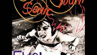 Sonic Youth - Tom Violence