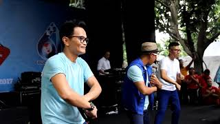 Project Pop Goyang Duyu