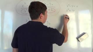 Алгебра 8 класс. 13 октября. Уравнение  алгебраические дроби