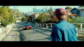 Wish You Were Here - Official Theatrical Trailer (2013) Movie [HD]