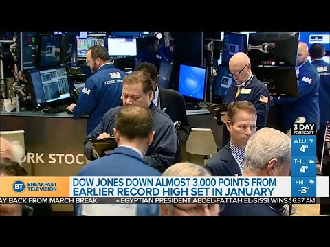 Spotify debuts on the New York Stock Exchange Mp3