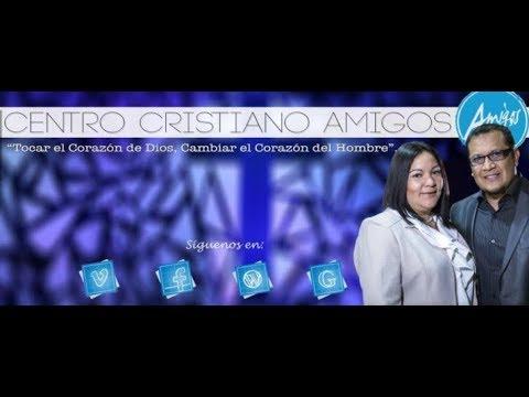 062  OMAR HERNANDEZ