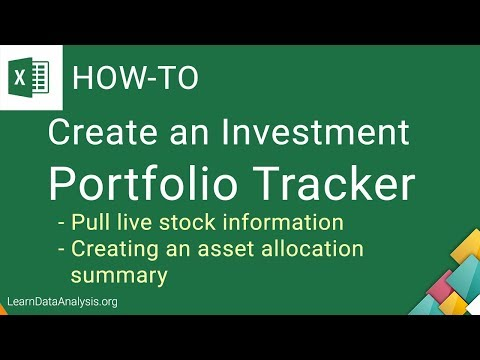 create-an-excel-investment-portfolio-tracker-template-|-excel-tutorial